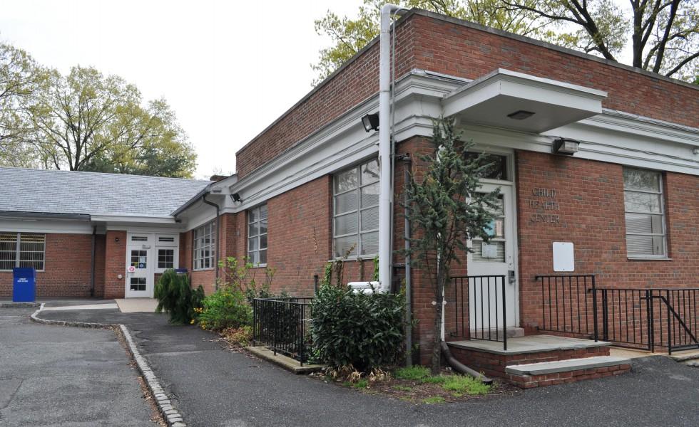 Local History Center